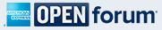 AmEx Open