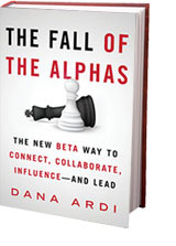 The Fall of the Alphas